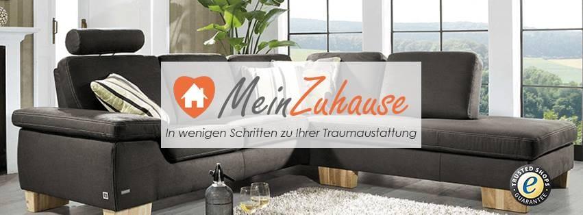 Meinzuhause Net Markenmobel Zu Absoluten Tiefstpreisen